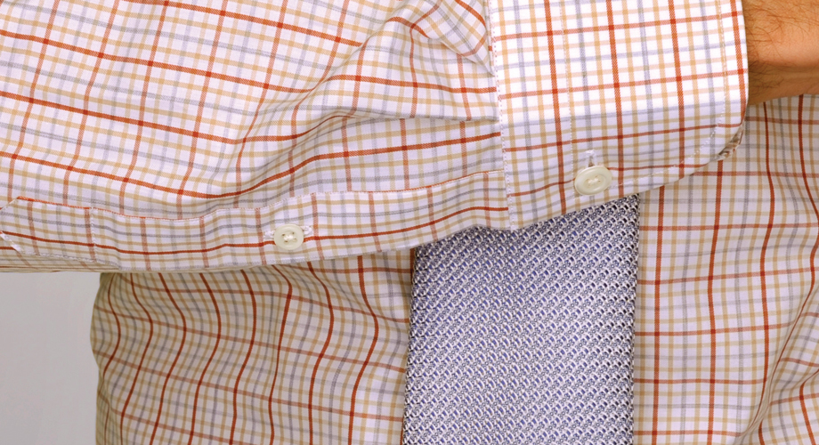20140527 studio shirts 019