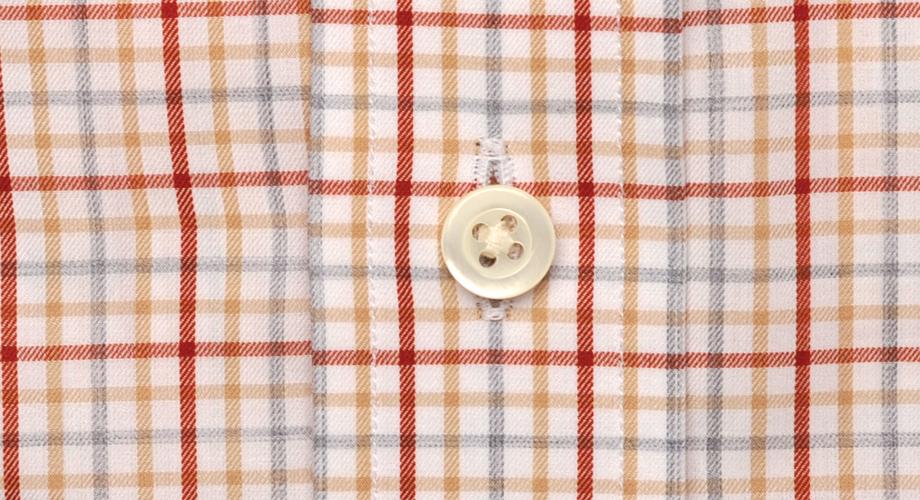 20140527 studio shirts 015