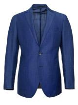 The Tunstall Sport Coat