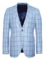 The Brampton Sport Coat