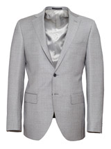 The Westhall Houndstooth Sport Coat
