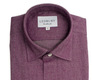 The Plum Callan Slim Fit shirt