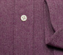 The Plum Callan Slim Fit singlecuff