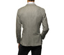 The Grey Huxley Sport Coat  shirt