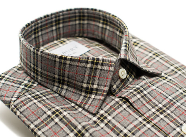 howard_flannel_plaid